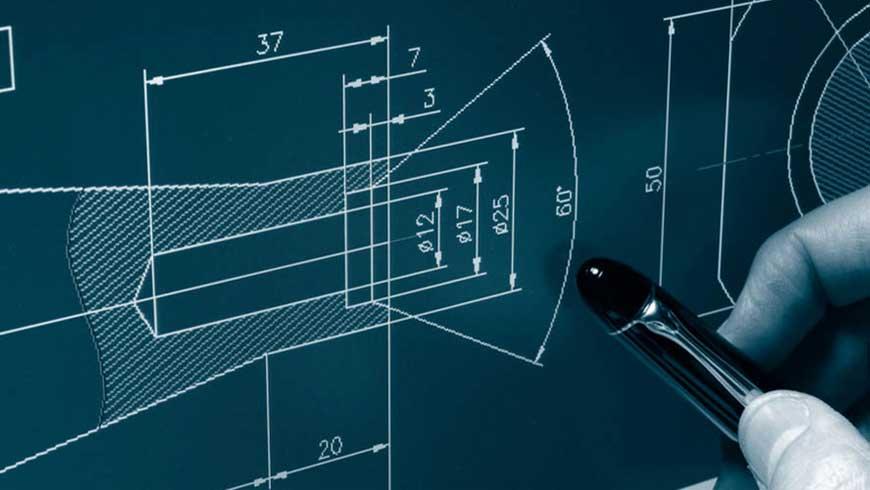 Astounding Best Autocad Training Institute In Kuwait 2D 3D Autocad Download Free Architecture Designs Scobabritishbridgeorg