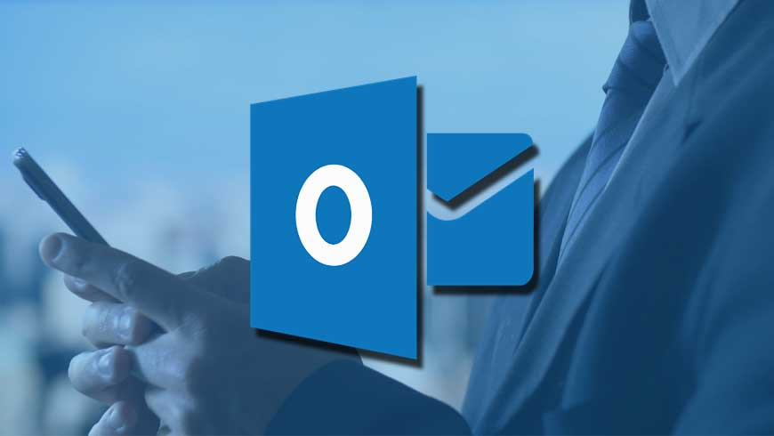 Microsoft Outlook Training Courses In Kuwait Ms Certification