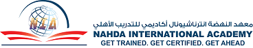 Nahda International Blogs