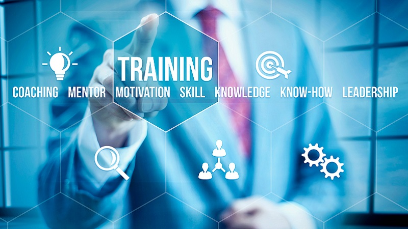 Leadership Development Training Courses In Kuwait