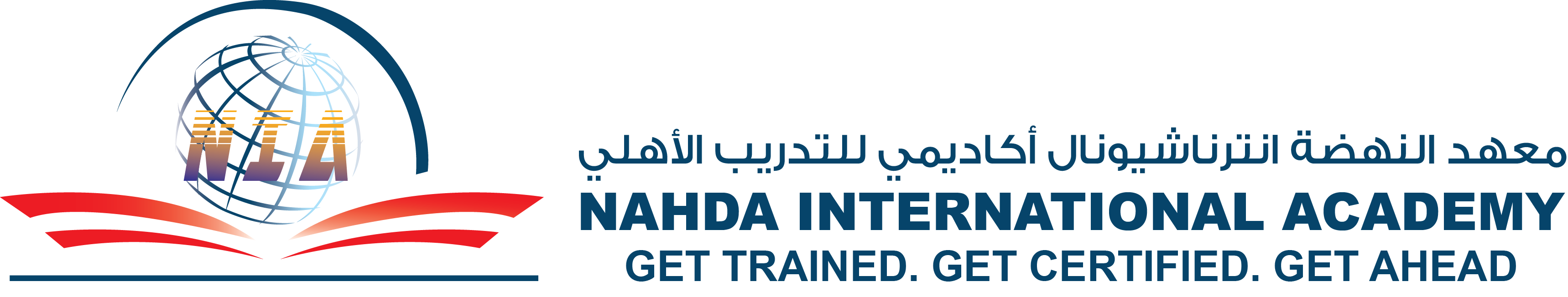Nahda International Academy Kuwait