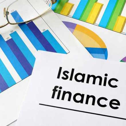 Islamic Banking & Finance Academic Programs
