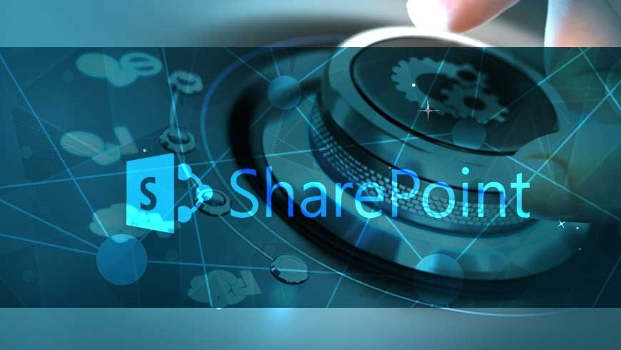 Best Institute For Sharepoint Training Amp Certification In